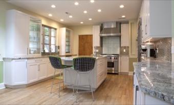 https://mvbbuilder.com/media/img/Kitchen-mobile.jpg