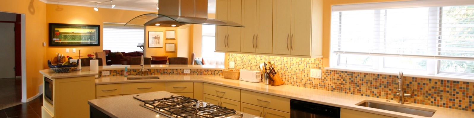new-kitchen-banner