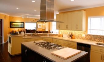 https://mvbbuilder.com/media/img/new-kitchen-mobile.jpg