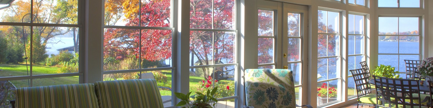 sunroom-banner 1